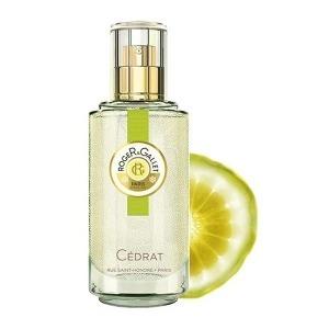 Perfume Unisex Cédrat Roger & Gallet EDT (30 ml)
