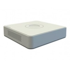HIK - 4ch HD/AHD/Analog DVR HD1080p Lite 1 SATA 1 RJ45 100M