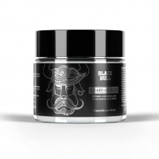 Black Bull Beard Growth 100 ml