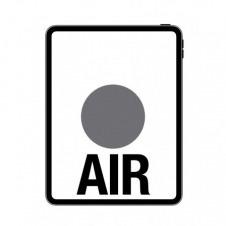 IPAD AIR 10.9 4TH WIFI CELL 64GB GRIS ESPACIAL - MYGW2TY/A