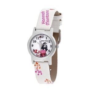Reloj Infantil Time Force HM1001 (27 mm)