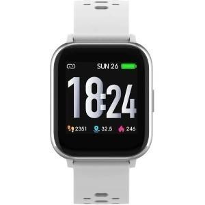 "Smartwatch Denver Electronics SW-163 1,3"" IP67 180 MAH Blanco"