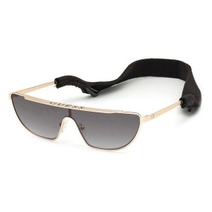 Gafas de Sol Mujer Guess GU76770032B