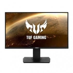 "Monitor Gaming Asus TUF VG289Q 28""/ 4K/ Negro"