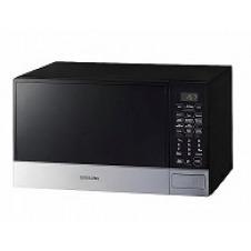 Samsung - Microwave oven - 1.1Cu.Ft./32L 120V