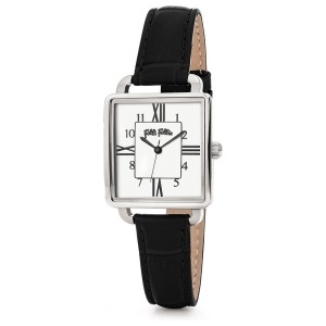 Reloj Unisex Folli Follie WF19T005SPW-BK (Ø 26 mm)