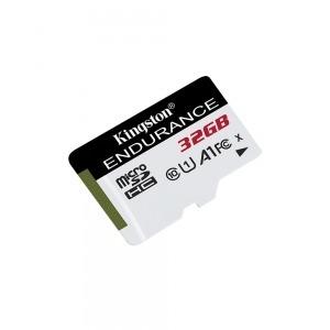 Tarjeta Micro SD Kingston SDCE/32GB 32GB