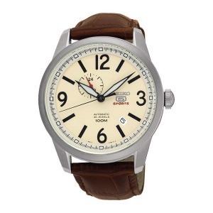 Reloj Hombre Seiko SSA295K1