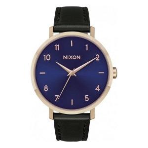 Reloj Unisex Nixon A10912763 (38 mm)