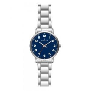 Reloj Infantil Radiant RA448202 (Ø 32 mm)