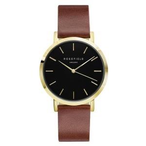 Reloj Mujer Rosefield GBBRG-G37 (38 mm)
