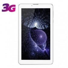Tablet Innjoo F702 7