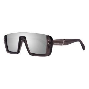 Gafas de Sol Hombre Diesel DL02480020C