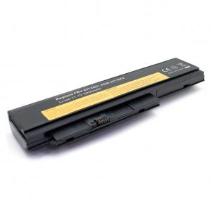 Lenovo 11.1V 5200mAh ThinkPad X230 0A36281