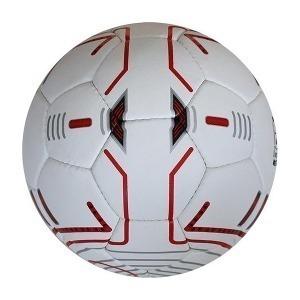 Balón de Fútbol 7 Orsay Private 47105.A37