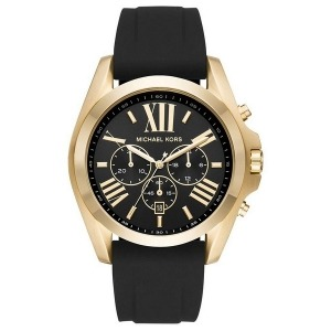 Reloj Hombre Michael Kors MK8578 (47 mm)