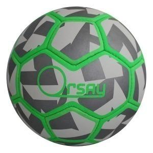 Balón de Fútbol 7 Orsay Truck 47101.A14