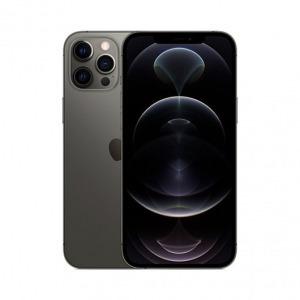 """Smartphone Apple iPhone 12 Pro 128GB/ 6.1""""/ Grafito"""