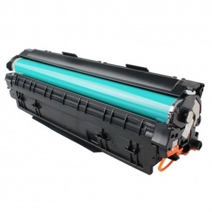Toner HP CF244AXL Negro 2.000 PAG Premium