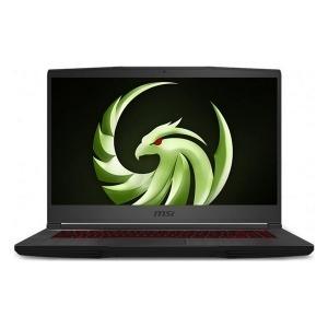 "Notebook MSI 9S7-16WK12-007 15,6"" Ryzen R7-4800H 16 GB RAM 512 GB SSD M.2 RX5500M"