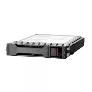 """Disco Duro HPE P28586-B21 2,5"""" 1200GB"""