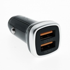 Cargador USB Boost
