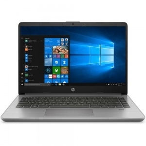 """Notebook HP 340S G7 14"""" Intel® Core™ i5-1035G1 8 GB DDR4 256 GB SSD"""