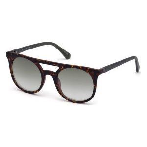 Gafas de Sol Hombre Guess GU69265252Q (ø 52 mm)