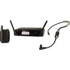 Sistema inalámbrico Digital SM35 Diadema