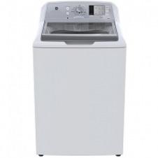 Mabe - Washer/dryer - 22KG