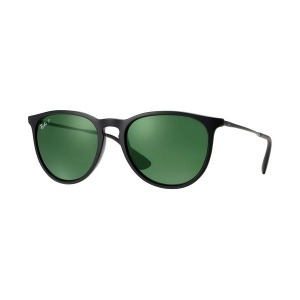 Gafas de Sol Unisex RB4171 Ray-Ban