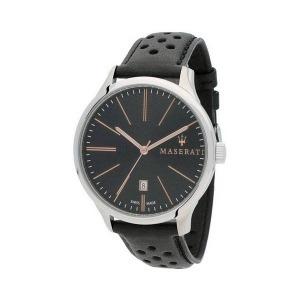 Reloj Hombre Maserati R8851126003 (43 mm)