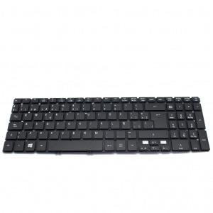 Teclado Acer V5-572 Negro