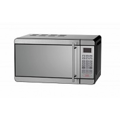 Oster - Microwave oven - OGYW3701M