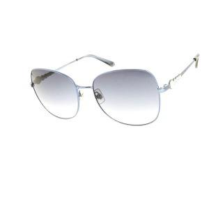 Gafas de Sol Mujer Swarovski (59 mm)