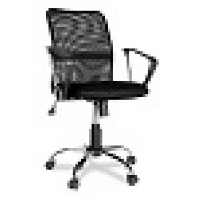 Xtech - Chair exec XTF-MC117