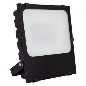 Foco Proyector LED Ledkia HE Frost PRO A++ 50 W 5750 Lm (Blanco Neutro 4000K - 4500K)