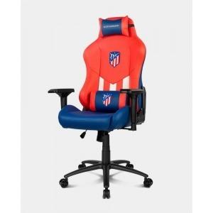 Silla Gaming DRIFT Atlético de Madrid