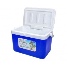Hielera de 4 litros MARCA BRENTWOOD