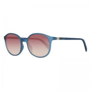 Gafas de Sol Mujer Just Cavalli JC726S-5190K