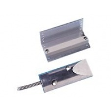 Honeywell Magnetic Contact Of Blinds