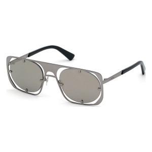 Gafas de Sol Hombre Diesel DL03055309C (ø 53 mm)