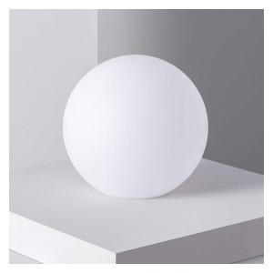 Esfera Led Ledkia A+ 2 W