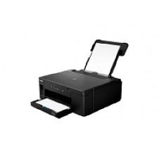 Canon - Compact photo printer - Wi-Fi - 3110C004AA