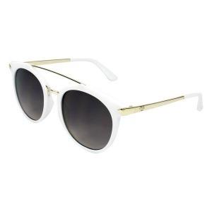 Gafas de Sol Mujer Guess GU75325221F (ø 52 mm)