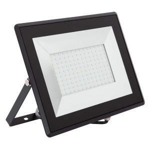 Foco Proyector LED Ledkia Solid A+ 100W 100 W 10000 Lm (Blanco Frío 6000K)