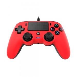 Mando Dualshock 4 V2 para Play Station 4 Nacon COMPACT