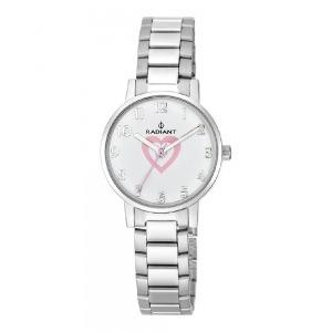 Reloj Infantil Radiant RA450201 (27 mm)
