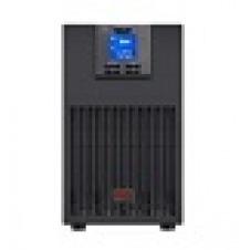 APC Easy UPS On-Line SRV 3000VA 110V, TW