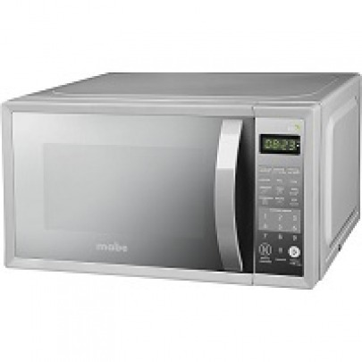 Mabe - Microwave oven - 0.7in Cubic Feet